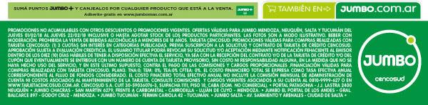 LLEVANDO 2 UNIDADES 70% DTO. (1) EN LA SEGUNDA UNIDAD ¡COMBINALOS POR CATEGORà AS! EN CAFÉ, TÉ, YERBA, CACAOS, CEREALES Y MERMELADAS