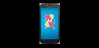 Celular Libre Moto C 4g Xt1756
