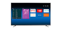 Led Smart Tv 43 Fhd Onn