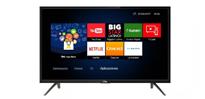 Smart Tv 32 Tcl Hd