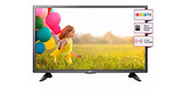 Tv Led Lg 32 Hd