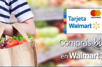 Walmart y el coronavirus