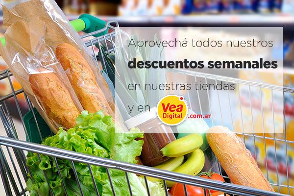veadigital.com.ar