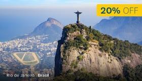 Río de Janeiro Maravilloso