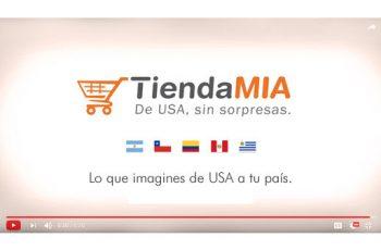 Comprá en Amazon hasta 40% OFF con entrega en toda la Argentina