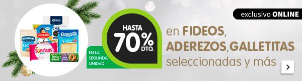oferta-05-hasta-2do-70dto-aderezos-fideos-galletitas