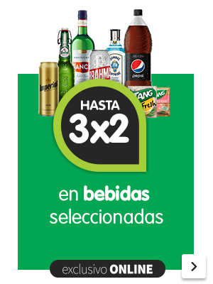 oferta-01-3x2-bebidas
