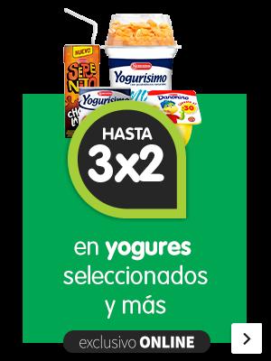 oferta-03-3x2-yogures