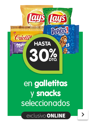 oferta-02-30dto-galletitas-snacks