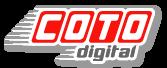 CotoDigital