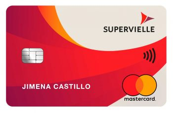 Mastercard junto a Supervielle te lleva a ver la final de la UEFA Champions League